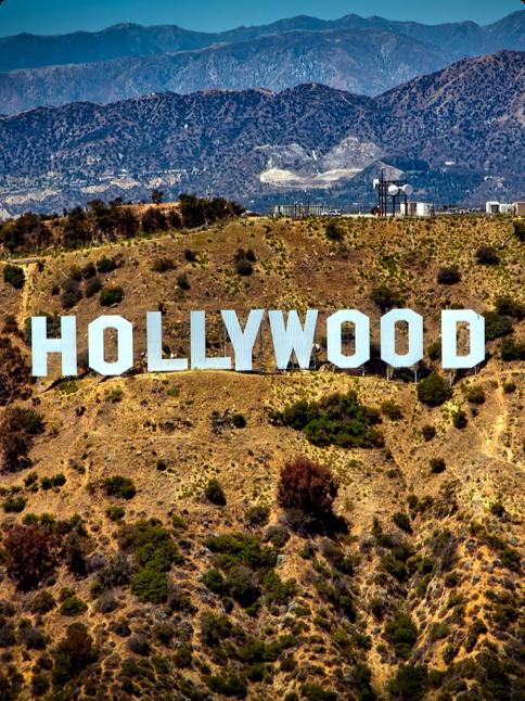 洛杉矶都会区海外房产