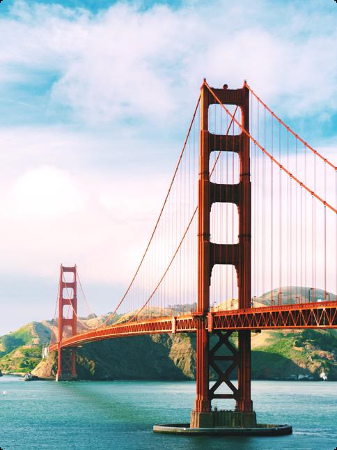 旧金山海外房产